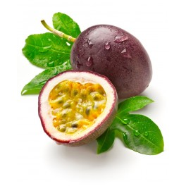 passion-fruit-maracuja