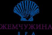 logo_mail