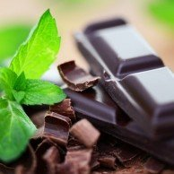dark-chocolate-mint-full_